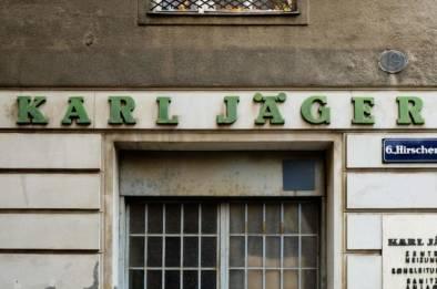 vienna-retail-storefronts-quest-oliver-lins