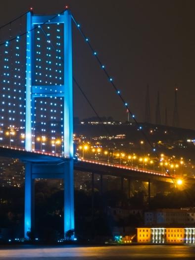 istanbul-15july-bridge-oliver-lins