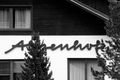 altkirchheim-quest-oliver-lins