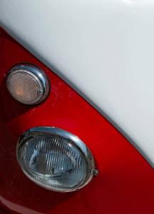 When Cars Had Sex Appeal (III)