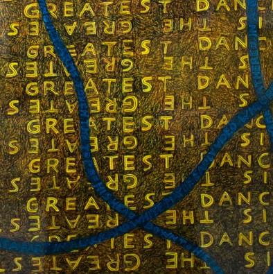 Framing Fraktur Exhibition Free Library Of Philadelphia. Oliver Lins