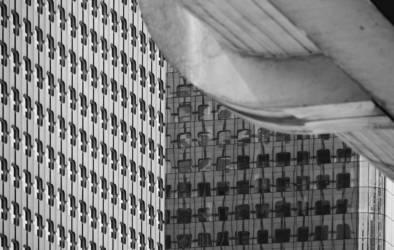 La Défense. Architecture Paris. Quest - Im Wandel Der Zeit