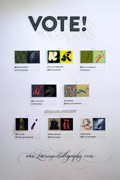 lettering-vs-calligraphy-quest-oliver-lins