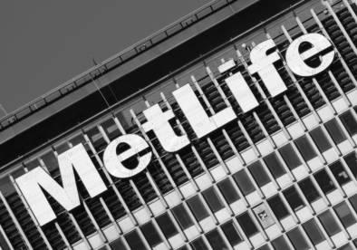 Midtown MetLife New York City. Oliver Lins. Quest - Im Wandel Der Zeit.