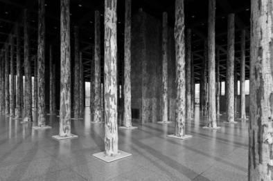neue-nationalgalerie-sticks-and-stones-quest-oliver-lins