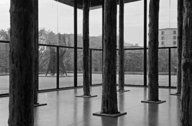 neue-nationalgalerie-sticks-and-stones-quest-oliver-lins