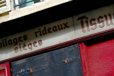 olex-streets-of-paris-typography-impressions-oliver-lins-24