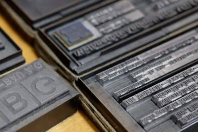 printers-treasure-box-quest-oliver-lins
