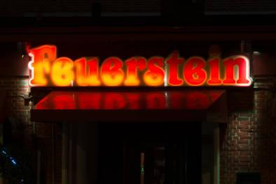 Reeperbahn Hamburg St. Pauli Quest - Im Wandel Der Zeit By Oliver Lins