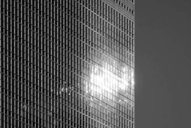 United Nations New York. Quest - Im Wandel Der Zeit. Oliver lins