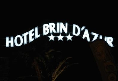 After Dark, Golfe De Saint Tropez, Quest - Im Wandel Der Zeit. Oliver Lins