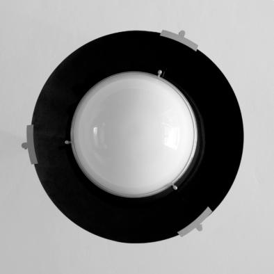 Bauhaus Dessau, Lamp, Walter Gropius, Oliver Lins