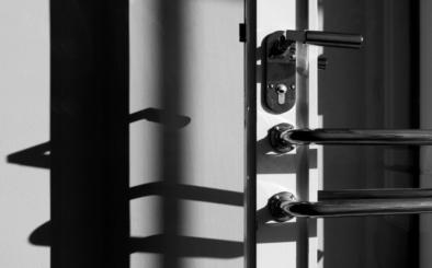 Bauhaus Dessau, Walter Gropius, Bauhaus School, Quest - Im Wandel Der Zeit -Oliver Lins