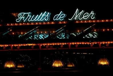 Le Dome Montparnasse - Oliver Lins, Quest - Im Wandel der Zeit